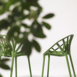 Le duo Bouroullec