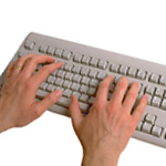 Les raccourcis clavier de Outlook Express